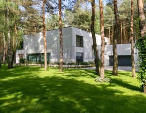 Dom na sprzedaż, Józefów, 573 m²