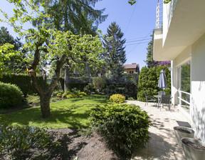 Dom na sprzedaż, Józefosław, 295 m²