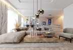 Morizon WP ogłoszenia | Mieszkanie na sprzedaż, Warszawa Powiśle, 130 m² | 1901
