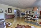 Dom na sprzedaż, Nadarzyn, 602 m²   Morizon.pl   6008 nr5