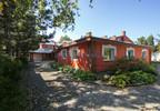 Dom na sprzedaż, Nadarzyn, 602 m²   Morizon.pl   6008 nr18