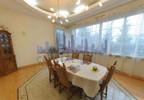 Dom na sprzedaż, Sękocin Nowy, 786 m² | Morizon.pl | 9345 nr8