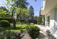 Dom na sprzedaż, Piaseczno, 295 m²