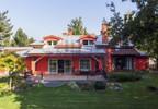 Dom na sprzedaż, Nadarzyn, 602 m²   Morizon.pl   6008 nr16