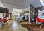 Dom na sprzedaż, Nadarzyn, 602 m²   Morizon.pl   6008 nr13