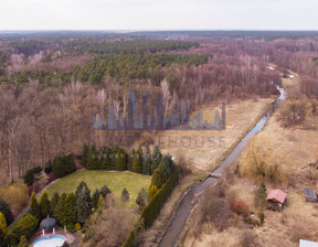 Działka na sprzedaż, Ustanów, 11300 m²