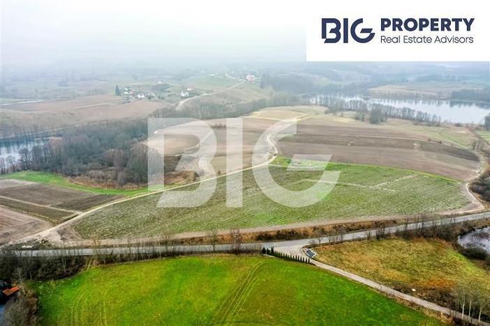 Działka na sprzedaż, Podjazy Podjazy, 93897 m² | Morizon.pl | 3006