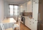 Mieszkanie do wynajęcia, Warszawa Saska Kępa, 93 m² | Morizon.pl | 7006 nr2