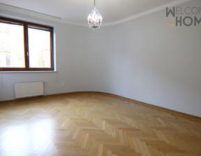 Biuro do wynajęcia, Warszawa Saska Kępa, 160 m²
