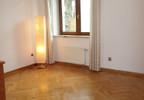 Mieszkanie do wynajęcia, Warszawa Saska Kępa, 93 m² | Morizon.pl | 7006 nr3