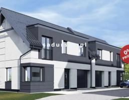 Morizon WP ogłoszenia   Dom na sprzedaż, Michałowice Warszawka, 132 m²   2822