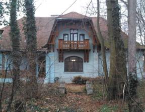 Dom na sprzedaż, Kępina Leśna, 480 m²