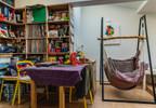 Mieszkanie na sprzedaż, Warszawa Stary Żoliborz, 104 m² | Morizon.pl | 0347 nr9