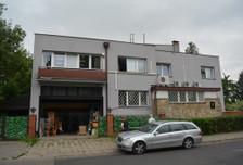 Dom na sprzedaż, Warszawa Saska Kępa, 490 m²