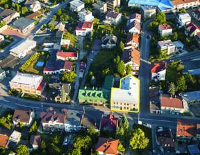 Dom na sprzedaż, Brzesko Adama Mickiewicza, 879 m²