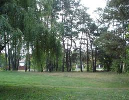 Morizon WP ogłoszenia | Działka na sprzedaż, Ostrów Mazowiecka, 149524 m² | 6326