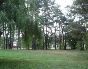 Działka na sprzedaż, Ostrów Mazowiecka, 149524 m²