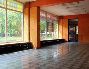 Lokal handlowy do wynajęcia, Poznań Grunwald, 92 m²