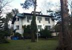 Dom na sprzedaż, Warszawa Wesoła, 350 m² | Morizon.pl | 0277 nr12