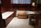 Dom na sprzedaż, Warszawa Wesoła, 350 m² | Morizon.pl | 0277 nr7