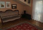 Dom na sprzedaż, Warszawa Wesoła, 350 m² | Morizon.pl | 0277 nr4