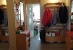 Mieszkanie na sprzedaż, Warszawa Ursynów Centrum, 69 m² | Morizon.pl | 7365 nr4