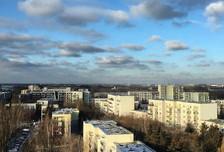 Mieszkanie na sprzedaż, Warszawa Ursynów, 83 m²