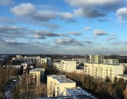 Morizon WP ogłoszenia | Mieszkanie na sprzedaż, Warszawa Ursynów, 83 m² | 5845