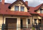 Morizon WP ogłoszenia | Dom na sprzedaż, Gowarzewo Szafranowa, 121 m² | 7350