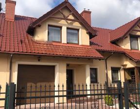 Dom na sprzedaż, Gowarzewo Szafranowa, 121 m²