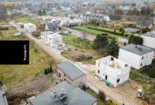 Dom na sprzedaż, Tarnowskie Góry Długa, 118 m²