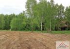 Działka na sprzedaż, Spręcowo, 5569 m² | Morizon.pl | 0688 nr11