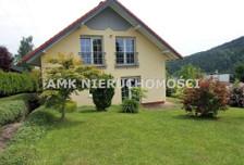 Dom na sprzedaż, Szczyrk, 140 m²