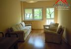 Mieszkanie do wynajęcia, Łódź Bałuty, 48 m²   Morizon.pl   6750 nr3