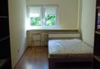 Mieszkanie do wynajęcia, Łódź Bałuty, 48 m²   Morizon.pl   6750 nr6