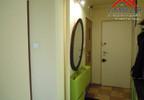 Mieszkanie do wynajęcia, Łódź Bałuty, 48 m²   Morizon.pl   6750 nr9