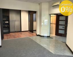 Morizon WP ogłoszenia   Biuro na sprzedaż, Warszawa Mokotów, 185 m²   1533