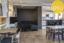 Dom na sprzedaż, Warszawa Służewiec, 280 m²