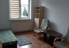 Mieszkanie do wynajęcia, Kraków Krowodrza, 74 m² | Morizon.pl | 2241 nr4