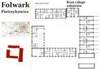 Działka na sprzedaż, Pietrzykowice, 12000 m² | Morizon.pl | 0129 nr4
