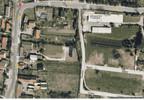 Działka na sprzedaż, Pietrzykowice, 12000 m² | Morizon.pl | 0129 nr11