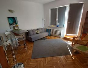 Kawalerka do wynajęcia, Kraków Krowodrza, 23 m²