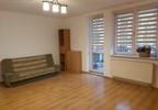 Mieszkanie do wynajęcia, Kraków Krowodrza, 74 m² | Morizon.pl | 2241 nr3