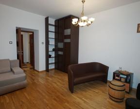Kawalerka do wynajęcia, Kraków Krowodrza, 38 m²