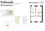 Działka na sprzedaż, Pietrzykowice, 12000 m² | Morizon.pl | 0129 nr9