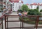 Mieszkanie do wynajęcia, Kraków Krowodrza, 74 m² | Morizon.pl | 2241 nr9