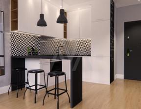 Mieszkanie do wynajęcia, Grudziądz Mieszka I, 36 m²
