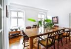 Mieszkanie na sprzedaż, Kościerzyna Gdańska, 69 m² | Morizon.pl | 4309 nr8