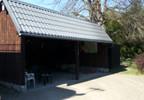 Dom na sprzedaż, Kościerski (pow.), 300 m²   Morizon.pl   5029 nr9