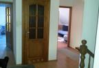 Dom na sprzedaż, Kościerski (pow.), 300 m²   Morizon.pl   5029 nr17
